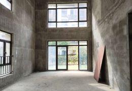 濱江二小三面花園東邊套復試樓155平米5室2廳3衛