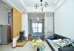 圣地亚哥 45平米2室2厅1卫出售