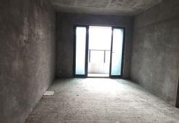 宝能城 78平正规2房 朝南全明采光日照 税满急售