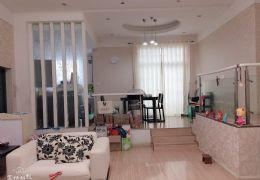 濱江紫荊花園182平米4室2廳3衛出售