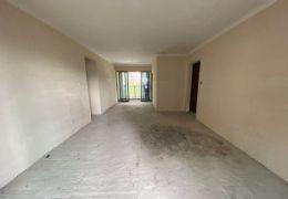 联发雍容华府4室2厅小洋楼平层,完美户型