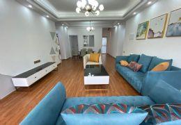 黄屋坪246小区113平米3室2厅装修漂亮完美户型