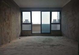 新区11000单价,全线江景,南北通透,随时看房