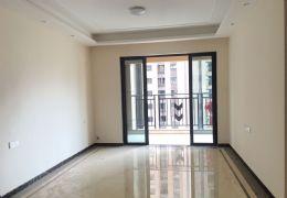 中海國際社區凱旋門,精裝三房,全城最低價僅126萬
