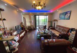 恒瑞蓝波湾115平米3室2厅2卫出售
