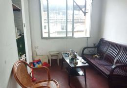 張家圍65平米2室2廳1衛出租