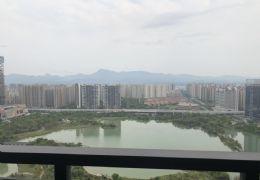 瞰湖高端 中央湖景最好看湖 8米大陽臺可改5房 真