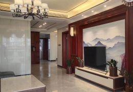 龍鑫華城贈一層3室2廳房!房東急售。142萬?。?!