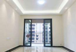 筍盤??新區中海凱旋門89平精裝三房僅售125萬