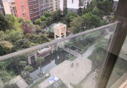 章江新區 中航城 超大陽臺 視野超好