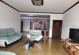 全线江景房金湾花园139平米3室2厅2卫