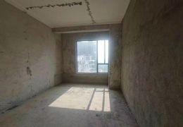 海亮天城95平米3室2厅1卫出售