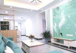 鴻建花園102平米3室2廳1衛出售