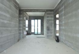 云府2期4室2厅2卫一线江景房134平售价180万