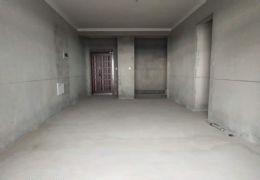 嘉福金融中心124平米3室2廳2衛出售