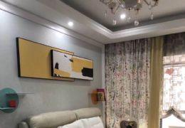 贛南電商城翡翠公寓精裝全房1室1廳出售樓層好地段好