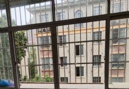 章江南苑80平米3室1廳1衛出售