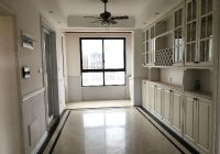 中祥•玖珑湾139平米3室2厅2卫出售
