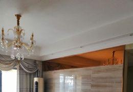 中央城142平米4室2廳2衛出租