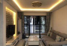 中海國際社區精裝三房,黃金樓層,同小區最低價