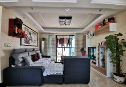 寶能城精裝142平米4室2廳2衛出售