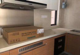 章江新区89平刚需小三房 精装修拎包入住高性价比
