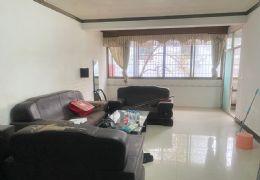 厚德路赣一中学区房小南门104平米2室2厅1卫出售