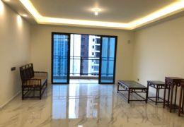 碧桂園 142平精裝大4房 高層全線江景視野 急售