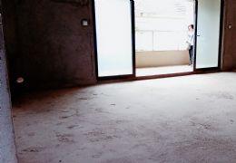 江山里 南北通透大4房  全網最低價  誠意出售