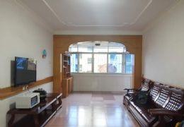 红旗二校学区房129平米3室2厅1卫出售