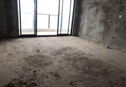 江山里190平米4室2廳2衛出售 全線江景 黃金樓