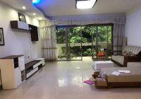 景江德威園142平米3室2廳2衛出售