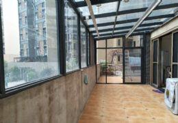 中央城125平米4室2厅2卫带露台急售159万