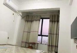 金领大道新都汇31平米精装住宅公寓出售