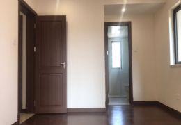 整租中海凯旋门 3室2厅 南