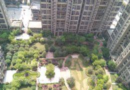 只此一套华润万象城核心地段98平3房售94.38万