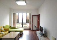 文清豪德学区房 正规85平2房带大阳台仅售115万