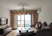 万象城旁118平米3室2厅2卫出售