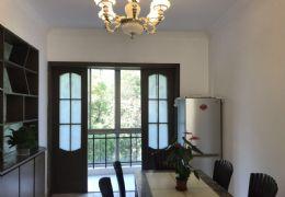 怡和花园得房率高,温馨精装三房,首付只需25万