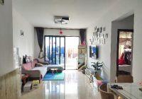 红旗二小旁江边小区93平米3室2厅1卫