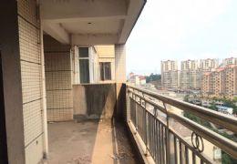 开发区单价7000元复式六房