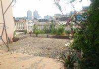 金海岸花园65平米3室2厅出售
