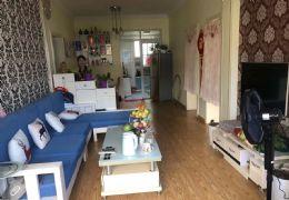 赣三中赣七中学区房76平米3室2厅1卫出售