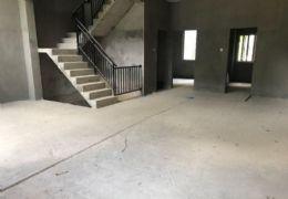 新區鉑悅公館花園洋房帶私家花園帶地下室,復式5房3