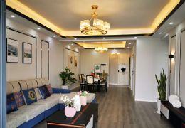 蔚藍半島150平米5室2廳2衛出售