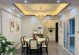 蔚藍半島 全線江景 超大氣豪裝5房149萬出售 送家具