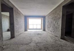 文清路小学学区高层大三房出售
