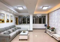 红旗大道学区房184平米5室2厅2卫出售