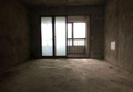 新交付樓盤 正規大五房 南北雙陽臺 沃爾瑪商場