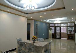 金港花园146平米4室2厅2卫出售